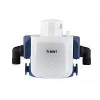 BWT - besthead flex cap filtru
