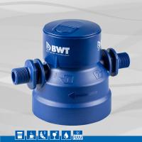 BWT - besthead cap filtru