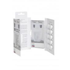 Tablete curatare Bosch
