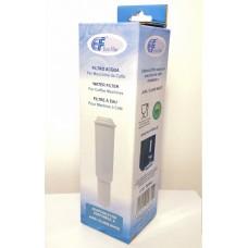 Filtru White compatibil pentru JURA - EUROFILTER