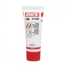 OKS 1110 vaselina siliconica alimentara 10ml