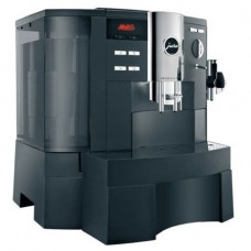 JURA Impressa XS90 - revizionat profesional